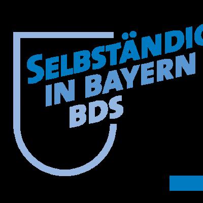 BDS_Logo_web_unten_png