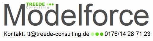 LogoModelForce_KontaktPoint