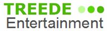 LogoTREEDEEntertainmentklein