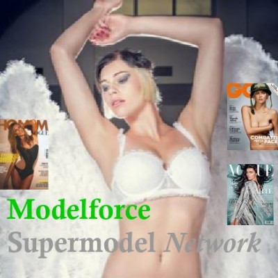 supermodelfb