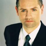 Tix Helmut farbe (2)