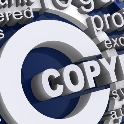 slider-copyright-urheberrecht-medienrecht