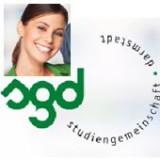 SGDLogoEnd