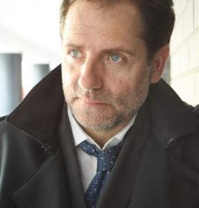 Helmut Tix