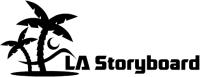 logo.png (2)