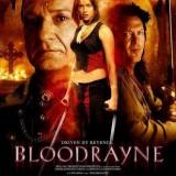 BloodRayne_Film_Poster