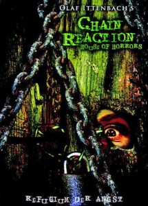 chainreaction