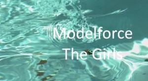 GirlsBild