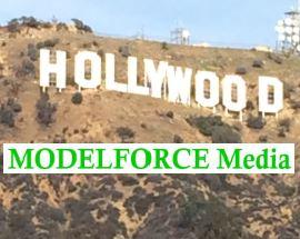hollywoodmedia
