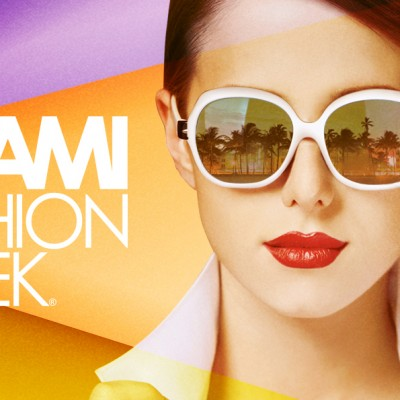 2_miami_fashion_week_design_branding