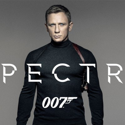 Plakat-James-Bond-Spectre-1024x576-c03e182bd4d77ad3