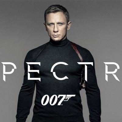 Plakat-James-Bond-Spectre-1024x576-c03e182bd4d77ad3
