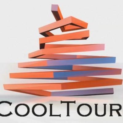 CoolTourLogo
