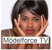 Modelforce TV