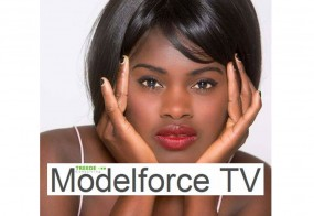 Modelforce TV