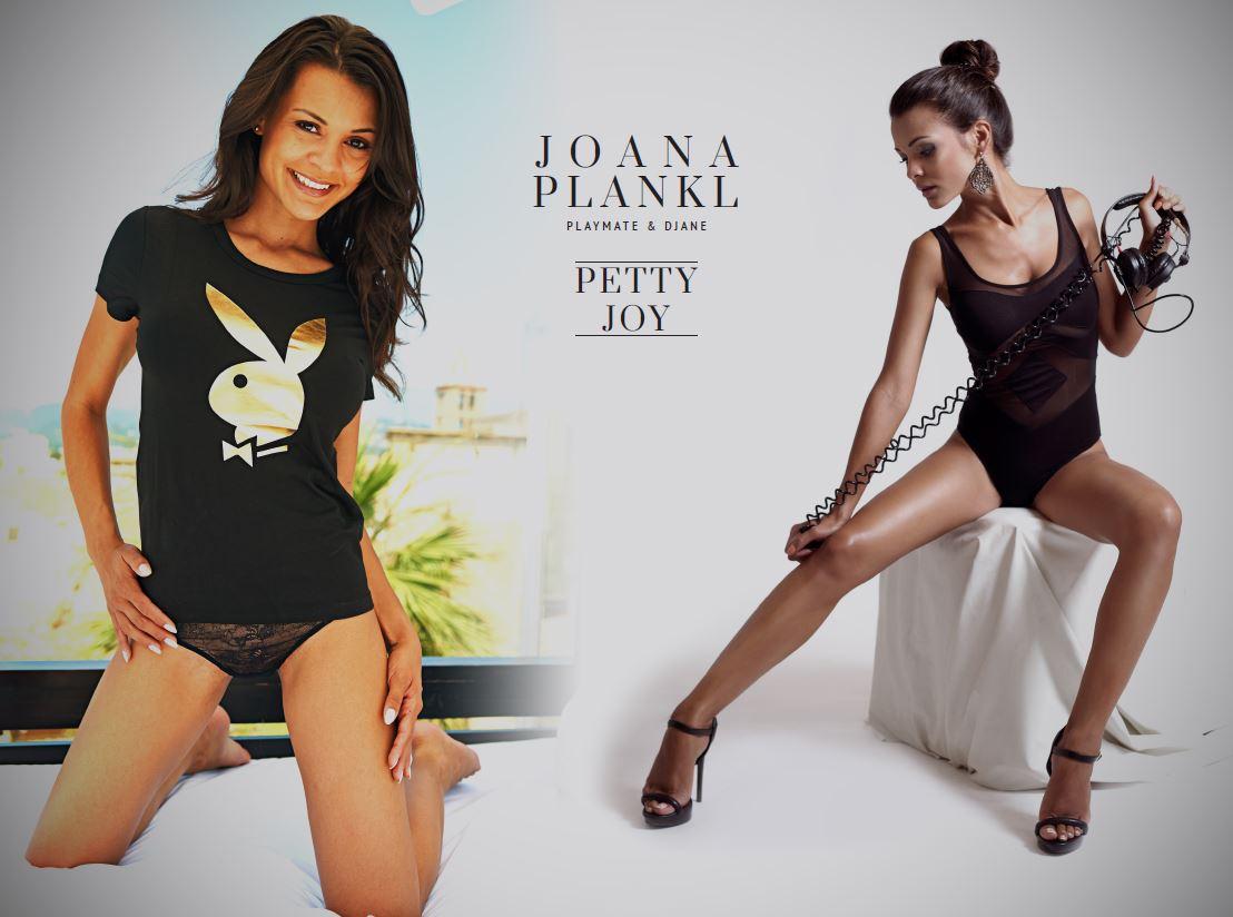 Joana Plankl nude (29 pics) Sideboobs, iCloud, lingerie