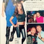Woman Magazin_n