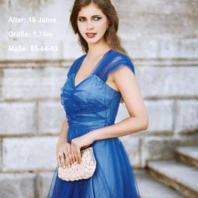 Anna-Foto1