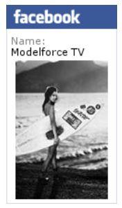 FBModelforceTV