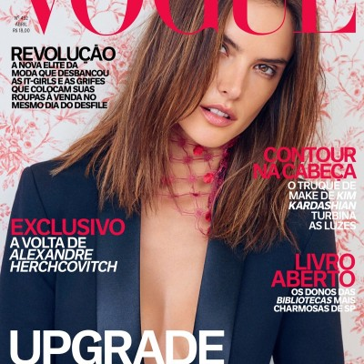alessandra-ambrosio-vogue-brazil-april-2016-cover