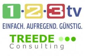 logo123undtt