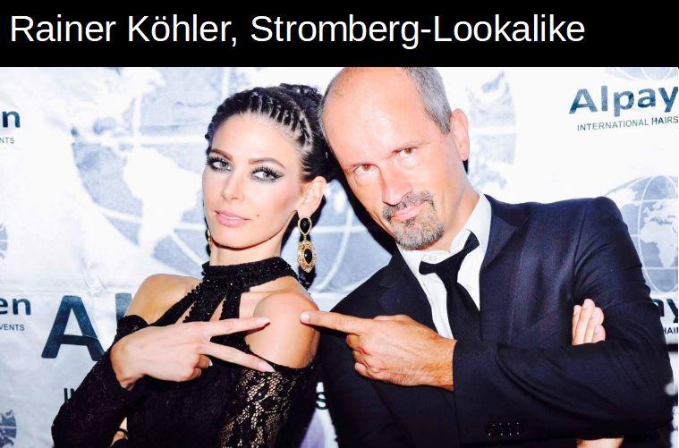 ZStarsStromberg
