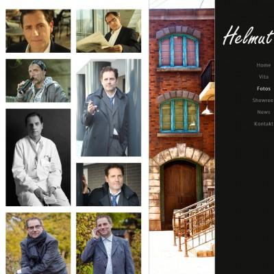 WebsiteHelmut