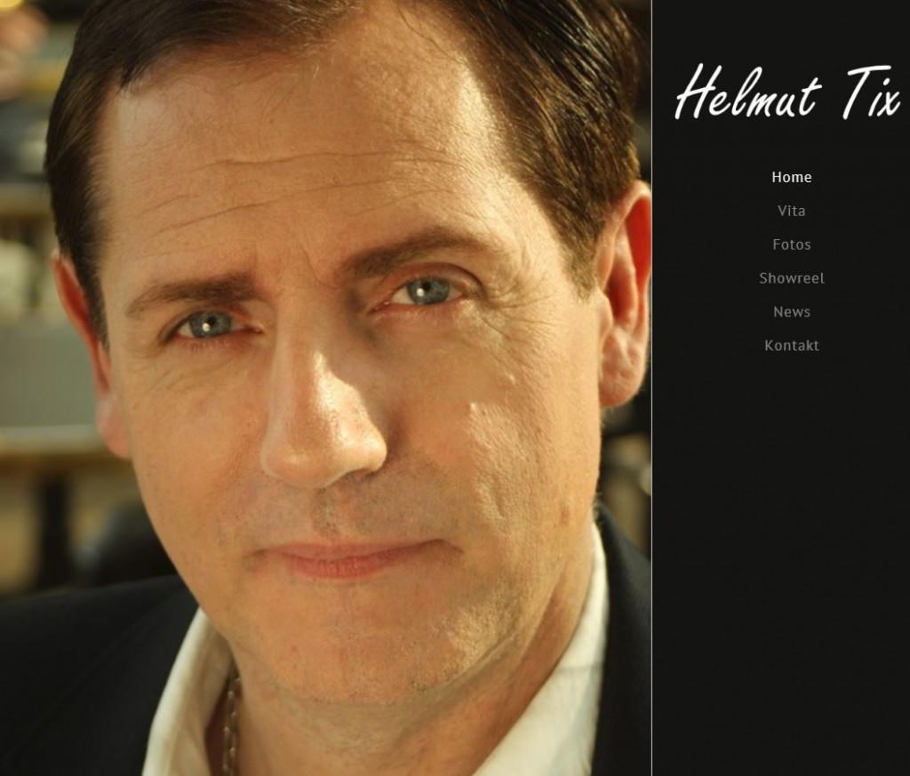 WebsiteHelmut2