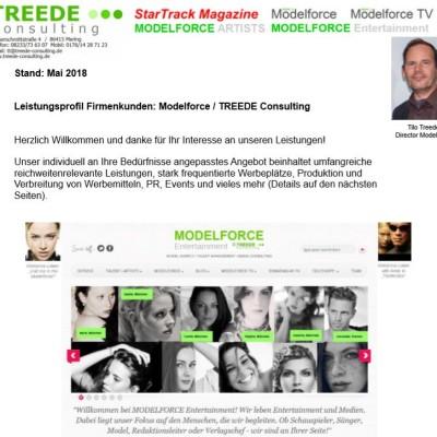 Cover_Firmenkunden