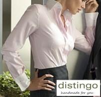 www.distingo.de / handmade!