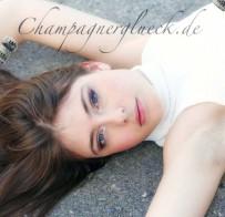www.champagnerglueck.de