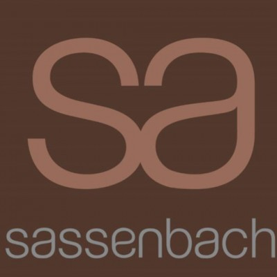 logosassenbach