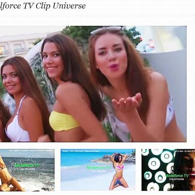 ClipsApril18