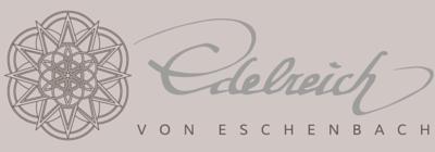 logoeschenbach