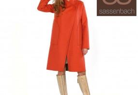 Fashion Label Sassenbach