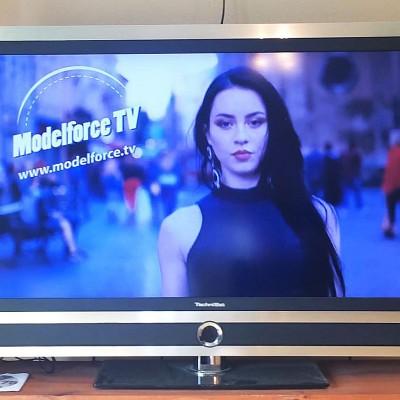 MFTVonTV