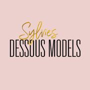 sylvies-dessous-models-logo
