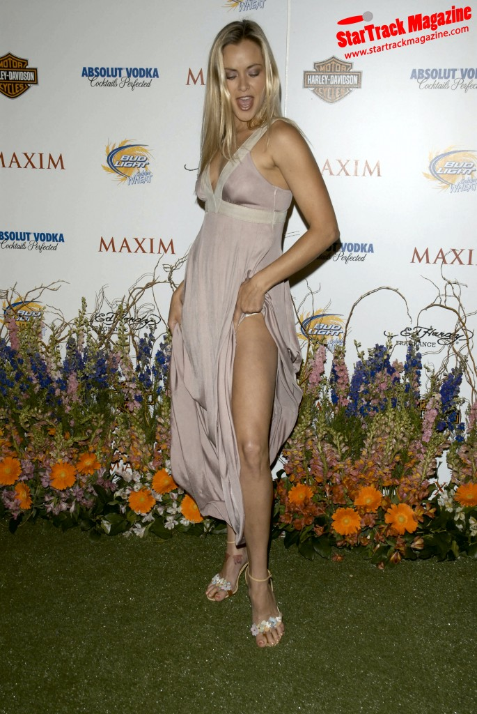 "at the 11th Annual MAXIM ""HOT 100"" Party, Paramount Studios, Hollywood, CA. 05-19-10"
