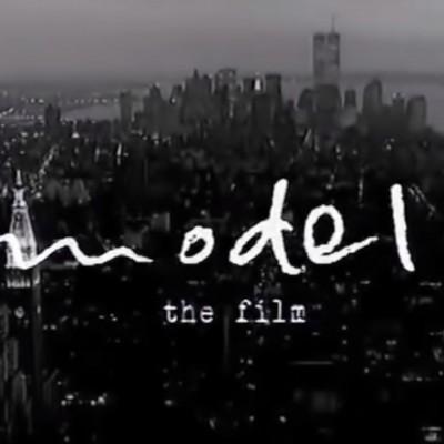 modelsfilmlindbergh