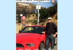 StarTrack Magazine