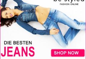 be styled Berlin