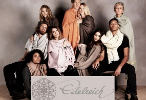 Fashion Label Edelreich von Eschenbach